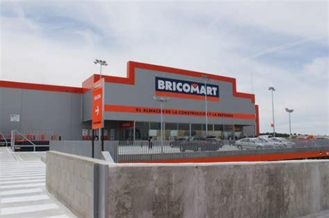 Bricomart estará presente desde mañana en Canarias ...