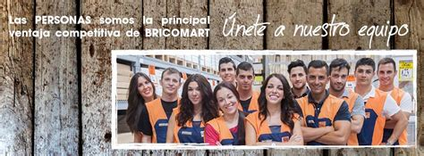 Bricomart ofrece 140 empleos en Las Palmas | Buscar Empleo