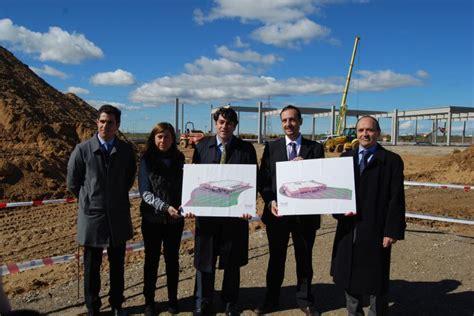 Bricomart traerá 120 nuevos puestos de trabajo a Alcorcón ...