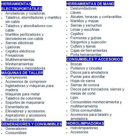 Bricomart Ventanas De Aluminio Precios. Finest Mosquitera ...