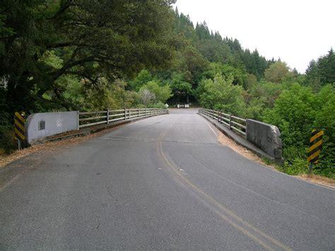 Bridgehunter.com | George E. Tryon Bridge