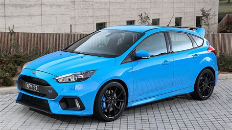 Briefly: Bonkers Sony, Westworld Trailer, Ford Focus RS ...