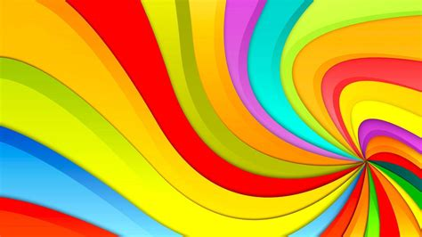 Bright Colors Backgrounds   Wallpaper Cave