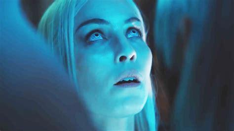 Bright Teaser 2017 Will Smith Movie Trailer   Netflix ...