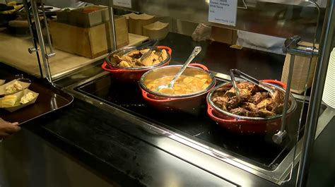 Bring your appetite! African American History & Culture ...