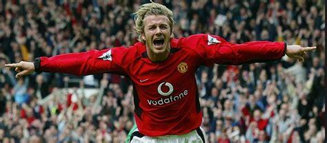 Brit cracks : Los mejores jugadores ingleses ...