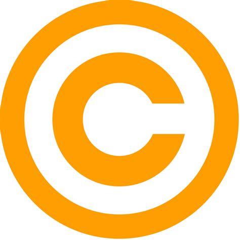 Broadcast & Copyright in Education · British Universities ...