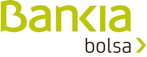 Broker Bankia Bolsa | Mejores Brokers