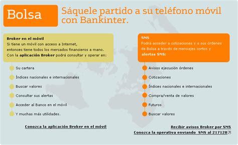 Broker > solapa_oculta