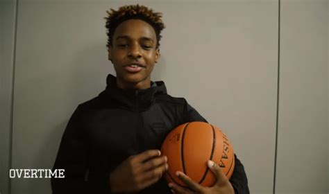 Bronny James Recruiting: Top Programs Reportedly Offered ...