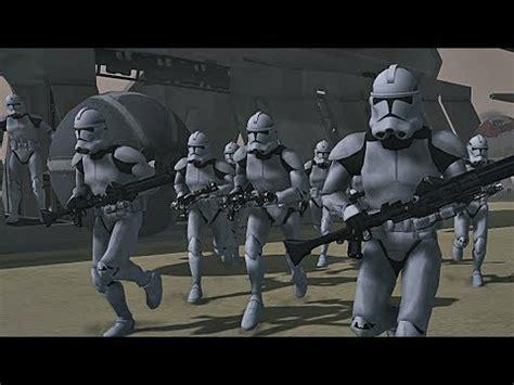 BROODS #2 - RAHM KOTA | STAR WARS Gameplay en Español ...
