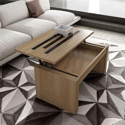 Brown - Composición 2 Mesa | Mogarte Mobiliario
