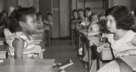 Brown v. Board of Education   Supreme Court   Segregation ...