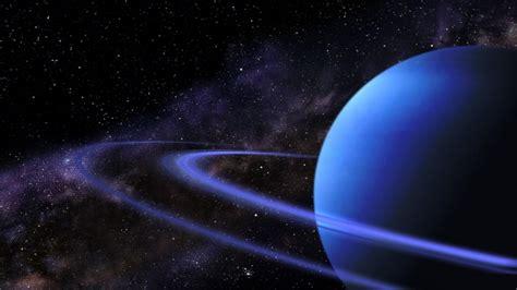 Brown Visions!: Curiosidades sobre o Universo