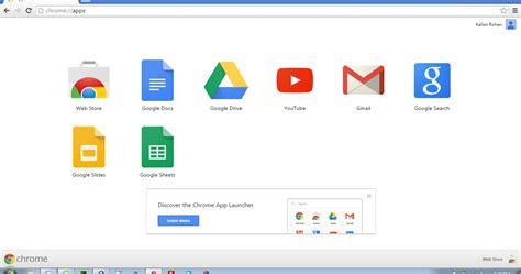 Browsers Google Chrome Download Free Offline Installer ...