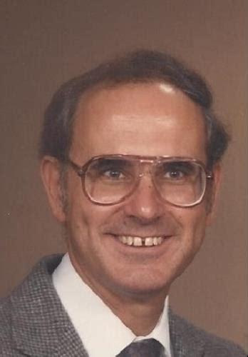 Bruce Breuer Obituary   Springfield, Massachusetts ...