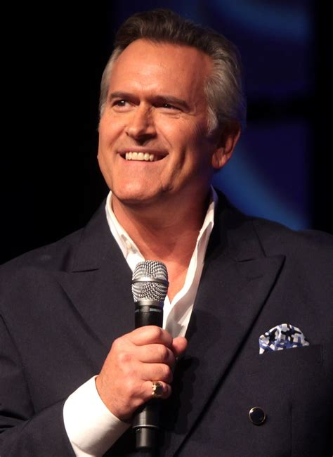 Bruce Campbell - Wikipedia