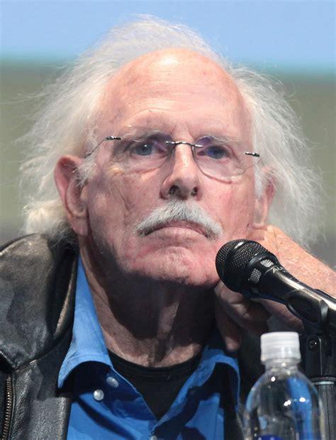 Bruce Dern - Wikipedia