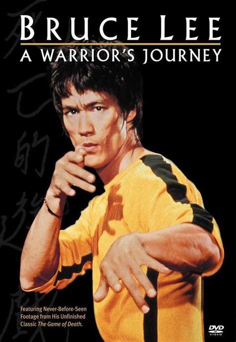 Bruce Lee: A Warrior's Journey  2001  Review | cityonfire.com