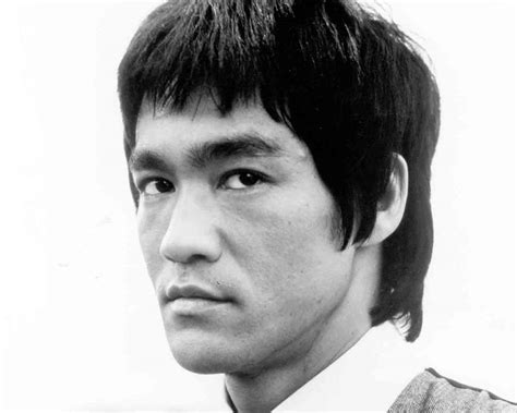 Bruce Lee Age, Height, Bio, Net Worth, Weight, Wiki And ...