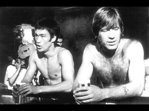 Bruce Lee: Biografía, películas, frases, técnicas, muerte ...