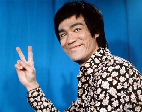 Bruce Lee   Bruce Lee Photo  26744483    Fanpop