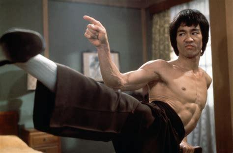 bruce lee   Bruce Lee Photo  32791998    Fanpop