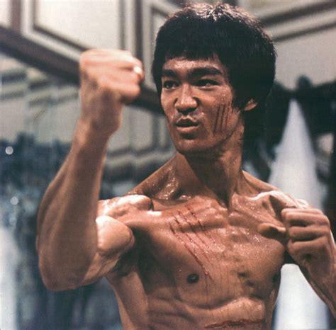 bruce lee   Bruce Lee Photo  32792002    Fanpop