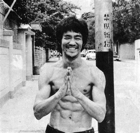 bruce lee   Bruce Lee Photo  32792003    Fanpop