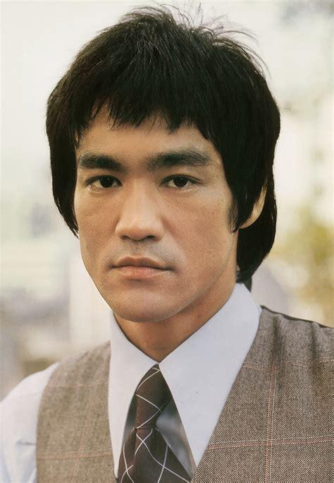 bruce lee   Bruce Lee Photo  32792006    Fanpop