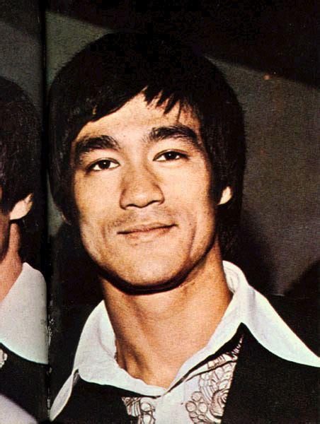 bruce lee   Bruce Lee Photo  32792024    Fanpop