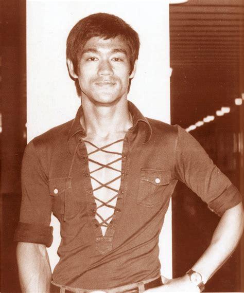 bruce lee bruce lee picture (Bruce Lee) | Photosgood