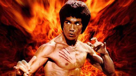 Bruce Lee   Bruce Lee Wallpaper  26492379    Fanpop