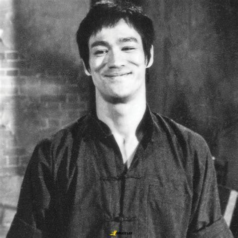 Bruce Lee (@brucelee) | Twitter