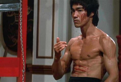 Bruce Lee, el camino de la filosofía. | Kaiser Sapiens