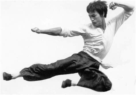 Bruce Lee Enterprises images