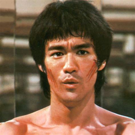Bruce Lee   Film Actor, Actor, Martial Arts Expert ...