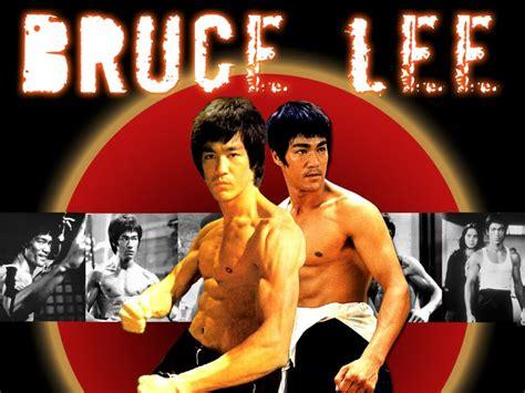 Bruce Lee   Film Kino Trailer