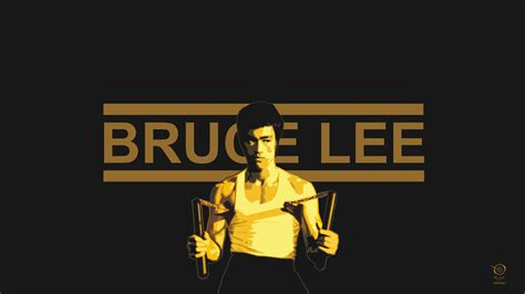 Bruce Lee fondos de pantalla | Bruce Lee fotos gratis