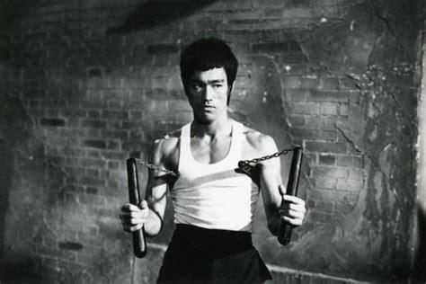 Bruce Lee   Fotos Raras   Filmes e Incríveis   Famosos ...
