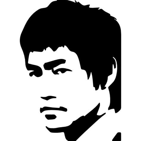 Bruce Lee | Fotos y Vectores gratis