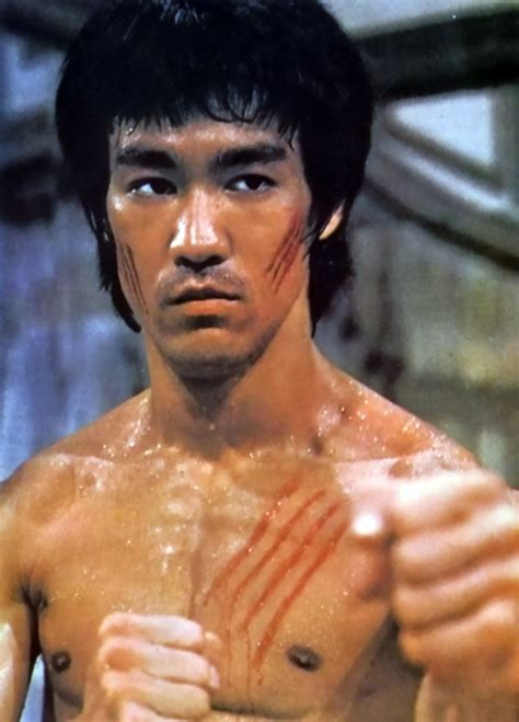 Bruce Lee images bruce lee HD wallpaper and background ...