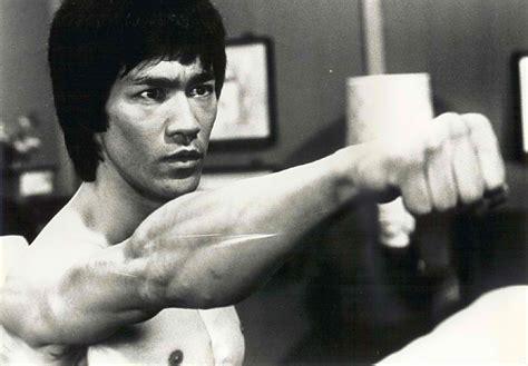 Bruce Lee images Bruce Lee wallpaper photos  26725305