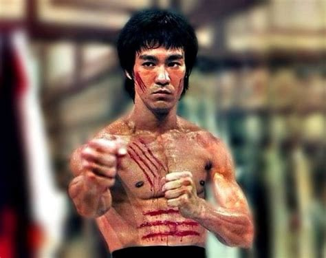 Bruce Lee images IMG 3996.JPG HD wallpaper and background ...