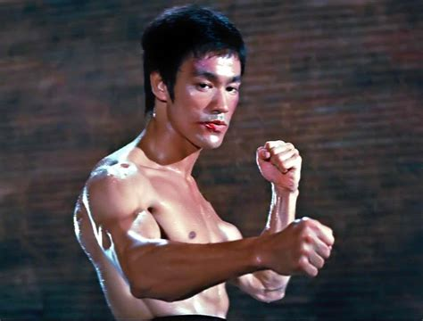 Bruce Lee images T-H-E MASTER HD wallpaper and background ...