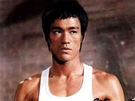 Bruce Lee, la verdadera historia del maestro - Te interesa ...