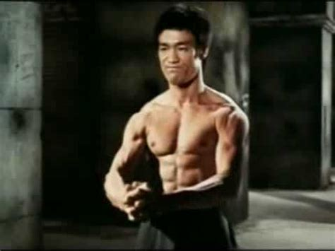 Bruce Lee : my master , mi maestro - YouTube