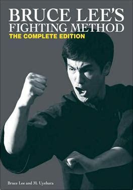 Bruce Lee s Fighting Method   Wikipedia