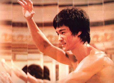 Bruce Lee The Big Boss   tenfreeload