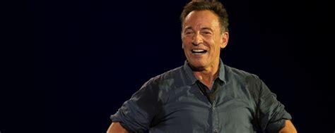 Bruce Springsteen en Chile: lección de vida en 3 horas y ...